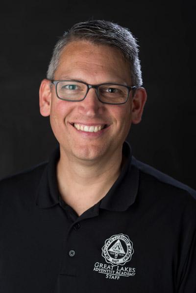 Greg-Leavitt