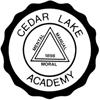 Ceder Lake Academy