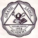 Grand Ledge Resize